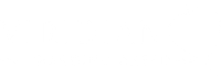viridian charge point logo