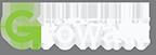 Growatt-white-web